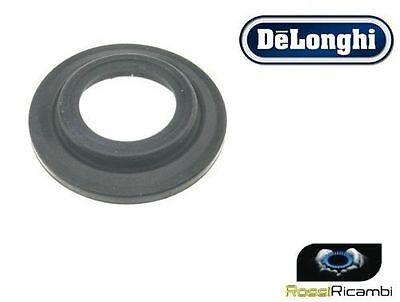 Delonghi - Joint de chaudière pour machine à café -Orginal- 5332140900 7313285849