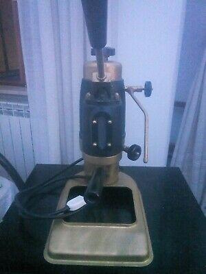 Machine à café Cimbali Vintage