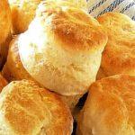 Recette de scones parfaits | Aliments All4Women