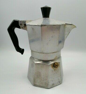 Cafetière 2 tasses ST-E4 C20 Espresso Style Moka (47)