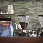 Meilleure cafetière avec moulin (mouture et infusion)
