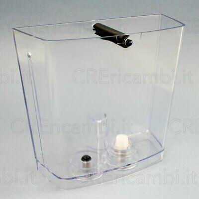 Réservoir d'eau à double valve Espresso Pure SIN034 GAGGIA - 11005142