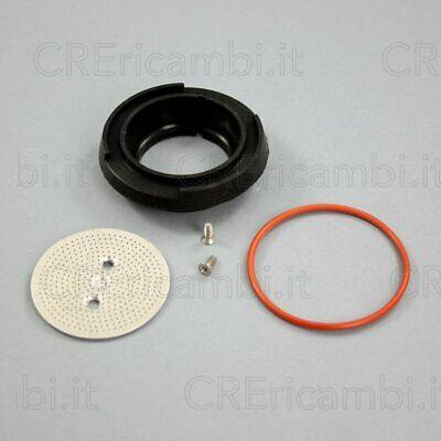 Kit de réparation de chaudière d'origine pour machine à café SIN040 GAGGIA - 123741722KIT