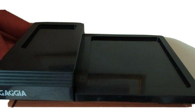 BASE DE CAFÉ GAGGIA Espresso avec tiroir Battifondi - 14,99 EUR