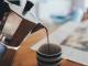 Comment faire un bon café avec le moka, le guide