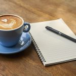 Quel est le meilleur moment pour boire du café? Voici tout ce que vous devez savoir