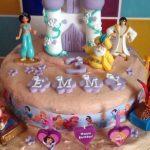 Recette: Savoureux gâteau à la vanille nature Vickys, sans produits laitiers, sans œufs ni soja