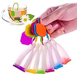 cadeaux pour les amateurs de thé amazone