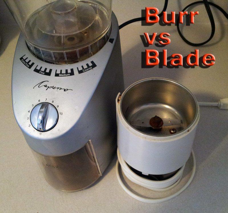 Blade-Vs-Burr-Grinder-1