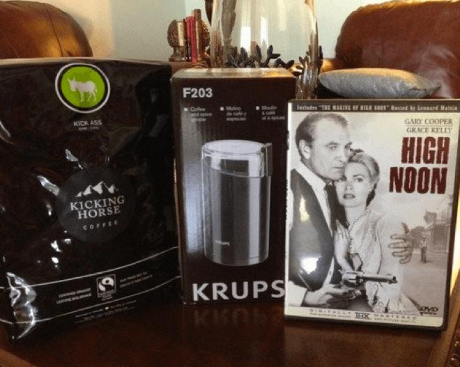 krups F203 meilleur broyeur de moins de 50 ans