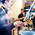 La Marzocco est la meilleure machine à café de luxe au monde. Les prix du style de vie de luxe le disent