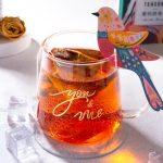 17 superbes idées cadeaux pour les amateurs de thé | TAM & THÉ
