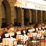 Comment commander un café à Trieste