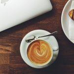 Si vous buvez trop de café, vous risquez de souffrir d'insomnie et de trop fatiguer le cœur, voici pourquoi