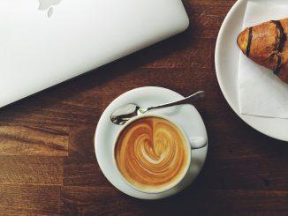Benefici e rischi del caffè - Foto Pixabay