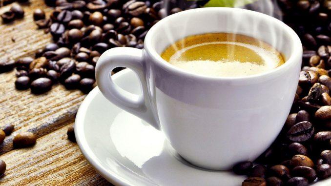 Journée internationale du café, l'excellence du Sud se prépare pour l'Unesco