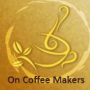 Bon café espresso? | Sur les machines à café