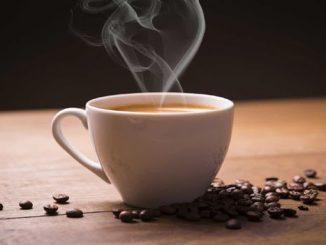 Meilleures machines à café 2020 !!
