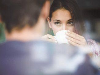 Buvez-vous trop de café? Voici comment le découvrir