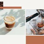 8 meilleures machines à expresso et machines à café sur le marché