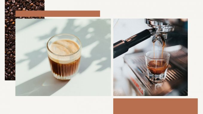 Thumbnail for Expert Tips for Buying an Espresso Machine—Plus 8 Great Ones To Consider