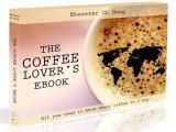 le-livre-des-amateurs-de-cafe