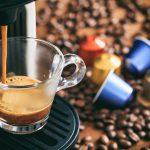Café en capsules comparé: les meilleures marques (et celles qui polluent le moins), selon une enquête d'Altroconsumo