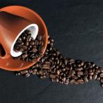 Café expresso, la campagne de candidature de l'Unesco a commencé