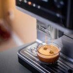 Machines à café, guide pour choisir: comment décider