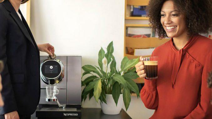 Un café de qualité commence par la durabilité