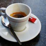 Café avant le petit déjeuner: il n'y a aucune preuve d'augmentation de la réponse glycémique