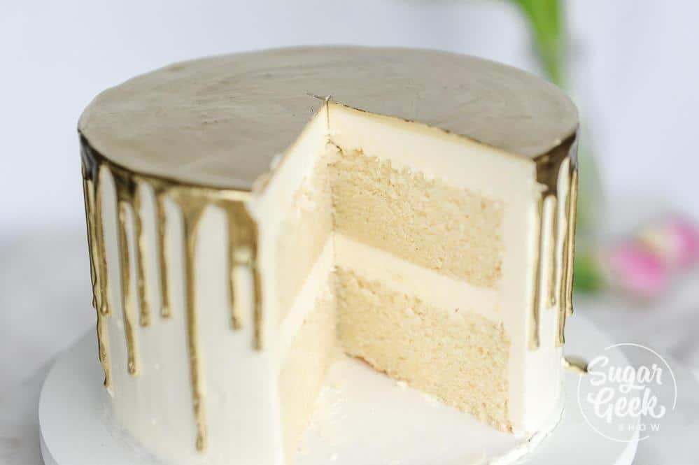 """recette de gâteau blanc à partir de zéro """"width ="""" 999 """"height ="""" 665 """"srcset ="""" https://sugargeekshow.com/wp-content/uploads/2018/03/white-cake-recipe-sugar-geek-show-6 .jpg 999w, https://sugargeekshow.com/wp-content/uploads/2018/03/white-cake-recipe-sugar-geek-show-6-640x426.jpg 640w, https://sugargeekshow.com/wp -content / uploads / 2018/03 / blanc-gâteau-recette-sucre-geek-show-6-768x511.jpg 768w, https://sugargeekshow.com/wp-content/uploads/2018/03/white-cake- recette-sucre-geek-show-6-800x533.jpg 800w, https://sugargeekshow.com/wp-content/uploads/2018/03/white-cake-recipe-sugar-geek-show-6-185x123.jpg 185w """"tailles ="""" (largeur maximale: 999px) 100vw, 999px"""