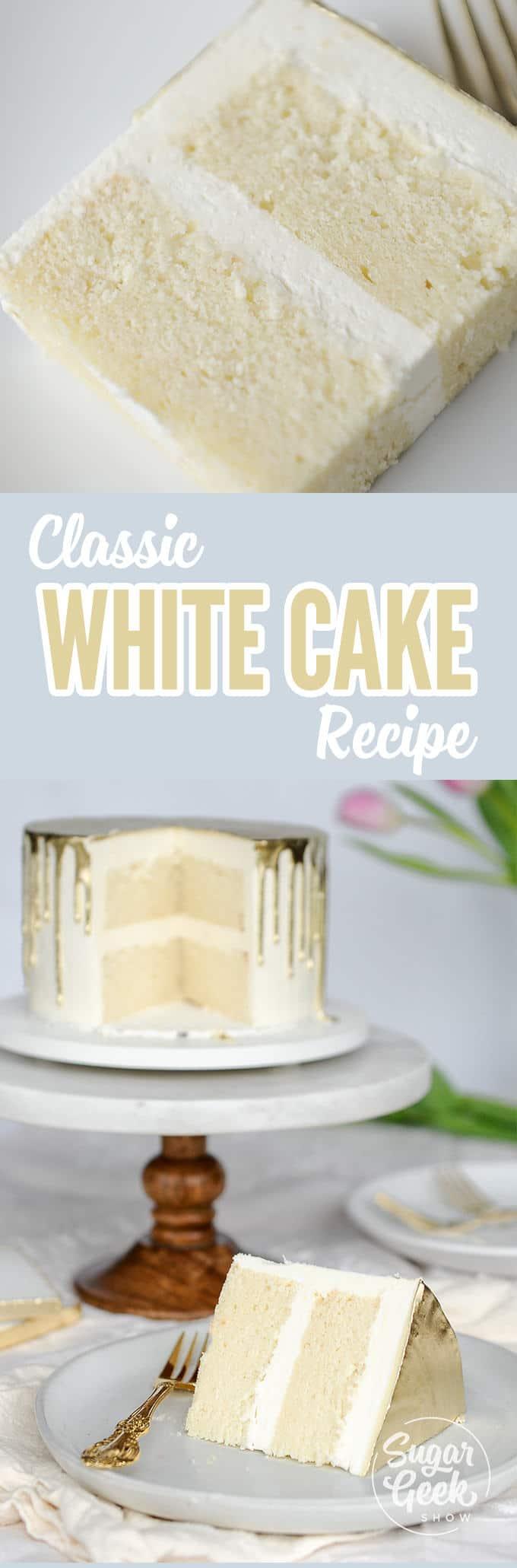 """La meilleure recette de gâteau blanc! Cela reçoit des critiques élogieuses de toutes mes mariées et est la seule recette de gâteau blanc dont vous aurez besoin. """"Width ="""" 680 """"height ="""" 2061 """"data-pin-description ="""" La meilleure recette de gâteau blanc! Cela reçoit des critiques élogieuses de toutes mes mariées et est la seule recette de gâteau blanc dont vous aurez jamais besoin """"srcset ="""" https://www.shop-ici-ailleurs.com/wp-content/uploads/2020/11/1604208561_64_Recette-de-gateau-blanc-a-partir-de-zero-doux-et.jpg 680w, https: / /sugargeekshow.com/wp-content/uploads/2018/03/classic_white_cake_recipe-211x640.jpg 211w, https://sugargeekshow.com/wp-content/uploads/2018/03/classic_white_cake_recipe-264x800.jpg 264w, https: / /sugargeekshow.com/wp-content/uploads/2018/03/classic_white_cake_recipe-185x561.jpg 185w """"tailles ="""" (largeur maximale: 680px) 100vw, 680px"""