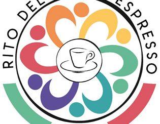 Le rituel du café expresso devient une communauté à la conquête de l'Unesco - Italian Coffee Roasters Group