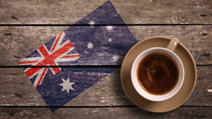 Voici le super café, il vous tient éveillé 18 heures