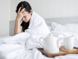 Le remède immédiat contre la gueule de bois n'est pas le café. Le faux mythe