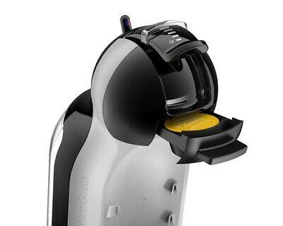 De Longhi Machine à expresso Capsule Nescafé Dolce Gusto 1 tasse EDG155.BG