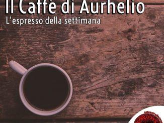 CAFÉ AURHELIO - Espresso de la semaine - 44