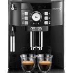 30 meilleures machines à café testées et qualifiées 2021