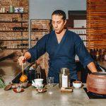 Meilleurs salons de thé en Amérique: où aller pour un bon thé artisanal