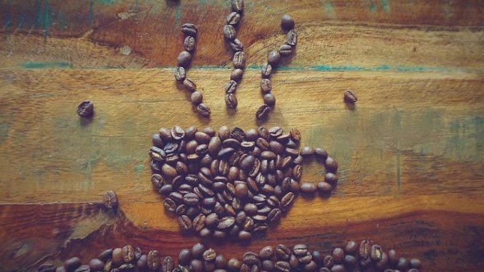 Quali sono i Paesi in cui si consuma più caffè?