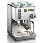 Marché du café expresso et du café en poudre 2020 par producteurs, taille, part, régions, type et application, prévisions jusqu'en 2024