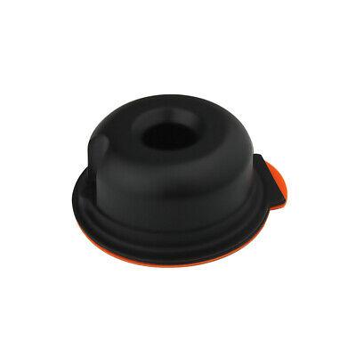 Capsules de café filtre réutilisables 60/180 ml pour machine Bosch-s