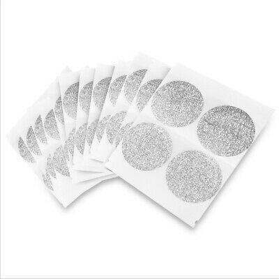 Couvercles en papier aluminium Joints en dosettes de café pour capsules Nespresso