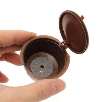Capsule de café pour fournitures de chocolat chaud de machine à thé Dolce Gusto