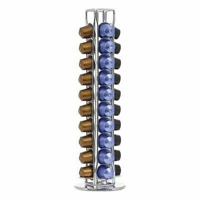 Prise en charge de 40 capsules de café Quttin
