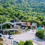 Une visite à Maokong, la capitale du thé de Taiwan