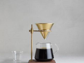 Maniaques du café, voici les outils à vous donner pour Noël