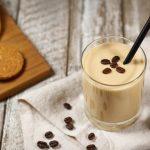 Café expresso avec cuillère | Quand le café devient ... à manger