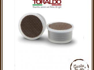 compatibile-espresso-poimt-toraldo